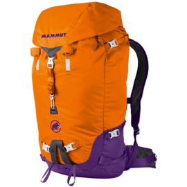 Mammut Trion Light 38 Kletterrucksack