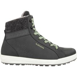 Lowa Women's Tortona Gore-Tex® Mid Shoe Women