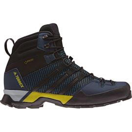 adidas Terrex Herren Terrex Scope High GTX Schuhe