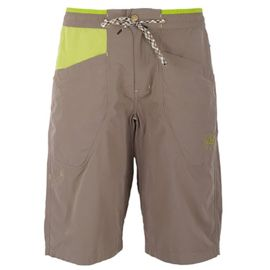 La Sportiva Heren Leader Shorts