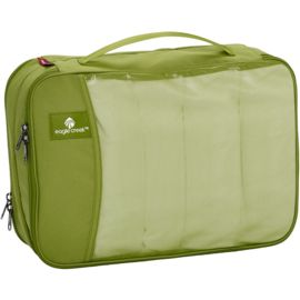 Eagle Creek Pack-It Original Clean Dirty Cube