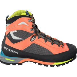 Scarpa Men's Charmoz OD Boot