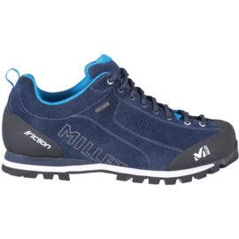 Millet Damen Friction GTX Schuhe