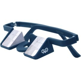 Y&Y Plusfun Basic Safety Glasses