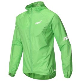 Inov-8 Men's AT/C Windshell FZ Jacket