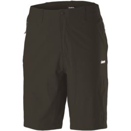 Sherpa Adventure Gear Herren Khumbu Short