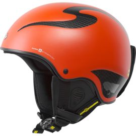 Sweet Protection Rooster Mips Skihelm