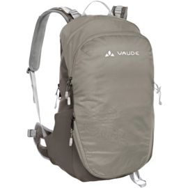 Vaude Women's Tacora 26 W's Backpack