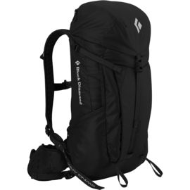 Black Diamond Bolt 24 Rucksack