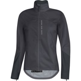 Gore Bike Wear Damen Power GTX Jacke