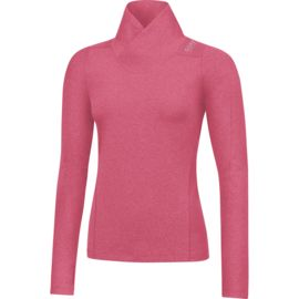 Gore Running Wear Damen Sunlight Thermo Longsleeve