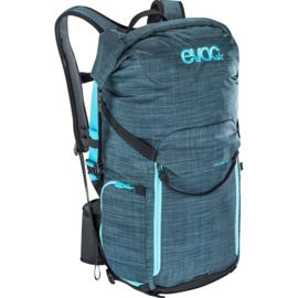 Evoc Photorp 16l Camera Backpack