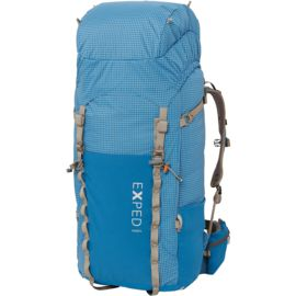 Exped Men's Thunder 70 Backpack