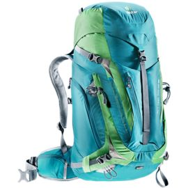 Deuter Women's ACT Trail Pro 38 SL Rucksack