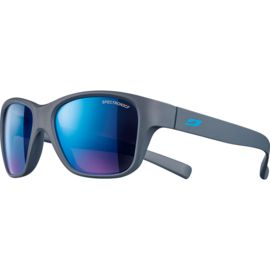 Julbo Kinder Turn Spectron 3CF Brille