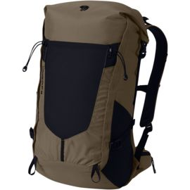 Mountain Hardwear Scrambler RT 35 OutDry Rucksack