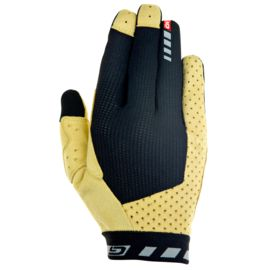 GripGrab Men's Vertical Bike Gloves