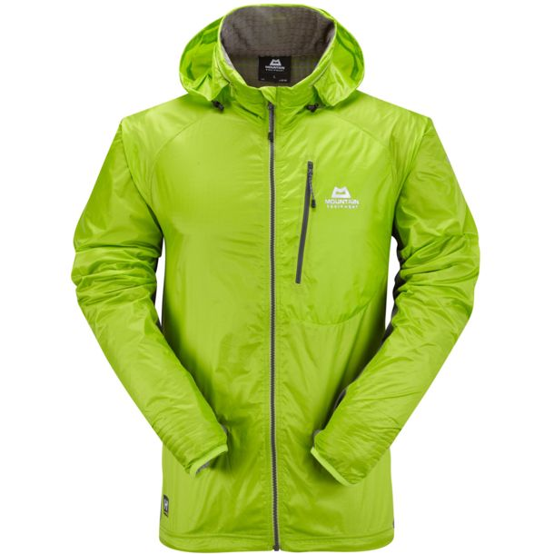 single men in green mountain Find great deals on ebay for green mountain men shop with confidence.
