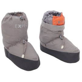 Exped Down Booty WB Biwakschuhe