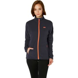 Helly Hansen Damen Daybreaker Fleece Jacke