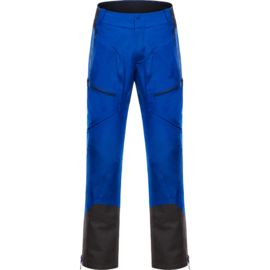 Black Yak Men's Gore Tex Pro Shell 3L Pant
