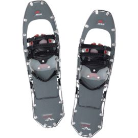 MSR Women's Lightning Ascent W's Snowshoes