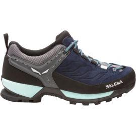 Salewa Damen MTN Trainer Schuhe