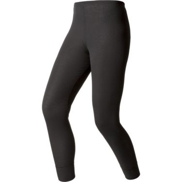 Odlo Damen Warm Hose black S