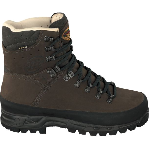 best website e4c01 28a2f Meindl Mens Island MFS Active Boot