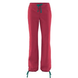 Red Chili Damen Cosmic 17 Hose