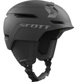 Scott Symbol 2 Plus D Skihelm