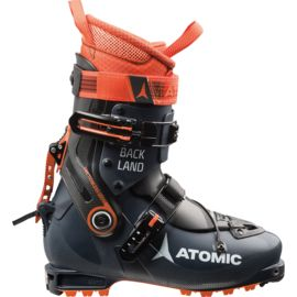 Atomic Herren Backland Tourenstiefel