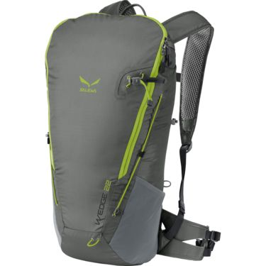 Salewa Wedge 22 Daypack smoke