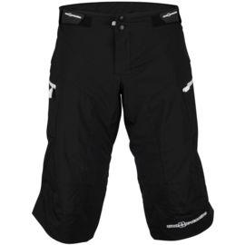 Sweet Protection Herren Mudride Shorts Radhose