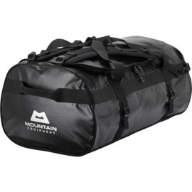 Mountain Equipment Wet & Dry Bag 140L Duffel