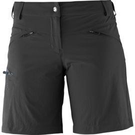 Salomon Damen Wayfarer Shorts