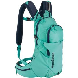 Patagonia Nine Trails 14 Rucksack