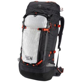 Mountain Hardwear South Col 70 OutDry Rucksack