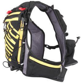 Grivel Mountain Runner Comp 5 Trailrunrucksack