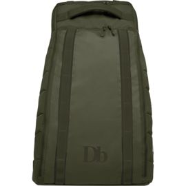 Douchebags The Hugger 60 travelling bag