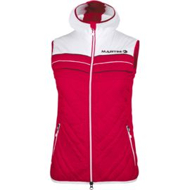 Martini Women's Any Time Vest
