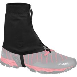 Salewa Alpine Speed Stretch Gamaschen