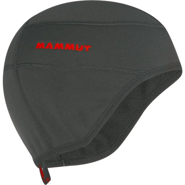Mammut Men's Power Stretch Helmet Cap