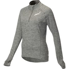 Inov-8 Damen AT/C Mid LSZ Shirt
