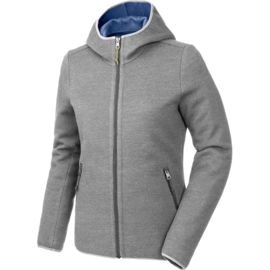 Salewa Damen Woolen Light WO Full-Zip Hoody
