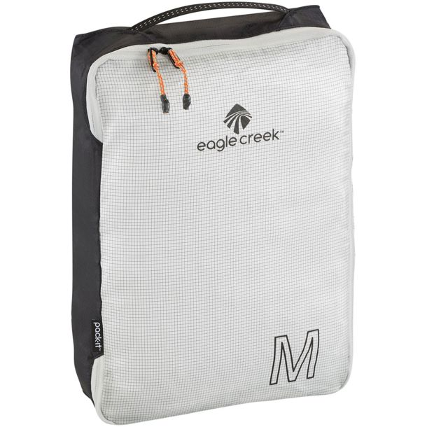 Eagle Creek Original Pack It Garment Folder Medium