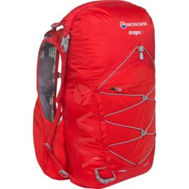 Montane Via Dragon 20 Rucksack