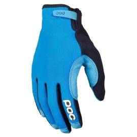 POC Index Air Adjustable Handschuh