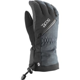 Scott Damen Premium Ultimate GTX Handschuhe