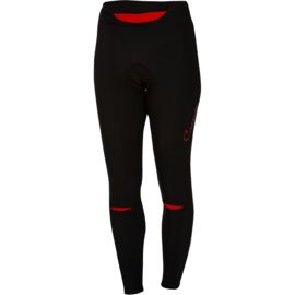 Castelli Damen Chic Tight